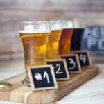 ロコビア、4社と共同で国際女性デー特別醸造ビールをセット販売