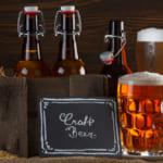 """<span class=""""title"""">Far Yeast Brewing、ノーブルホップのような上品な香りを引き出したIPA2種を発売</span>"""