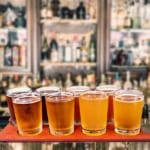 ふるさと納税の返礼品でクラフトビールがもらえる!自治体5選