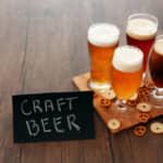 富士桜高原麦酒、創業22周年記念クラフトビール第2弾「光輝」を限定発売