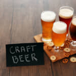 "<span class=""title"">富士桜高原麦酒、2021年季節限定ビール「起死回生 -Talus-」発売</span>"