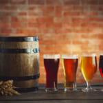 横浜ビール、季節限定ビール「ともだちウィートエール」の販売をスタート