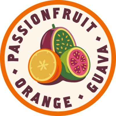 passionfruit-orange-guava