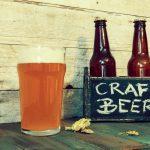 Far Yeast Brewing、新ブランド「Off Trail」からバレルエイジビール「Ginspiration」発売