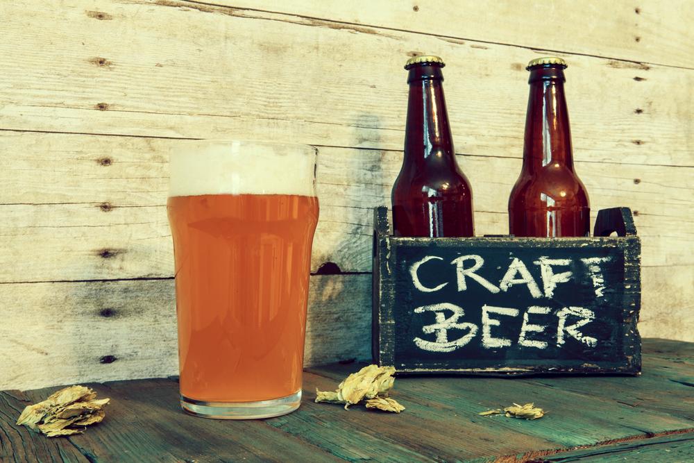 Far Yeast Brewing、新ブランド「Off Trail」からバレルエイジビール「Gins... 画像
