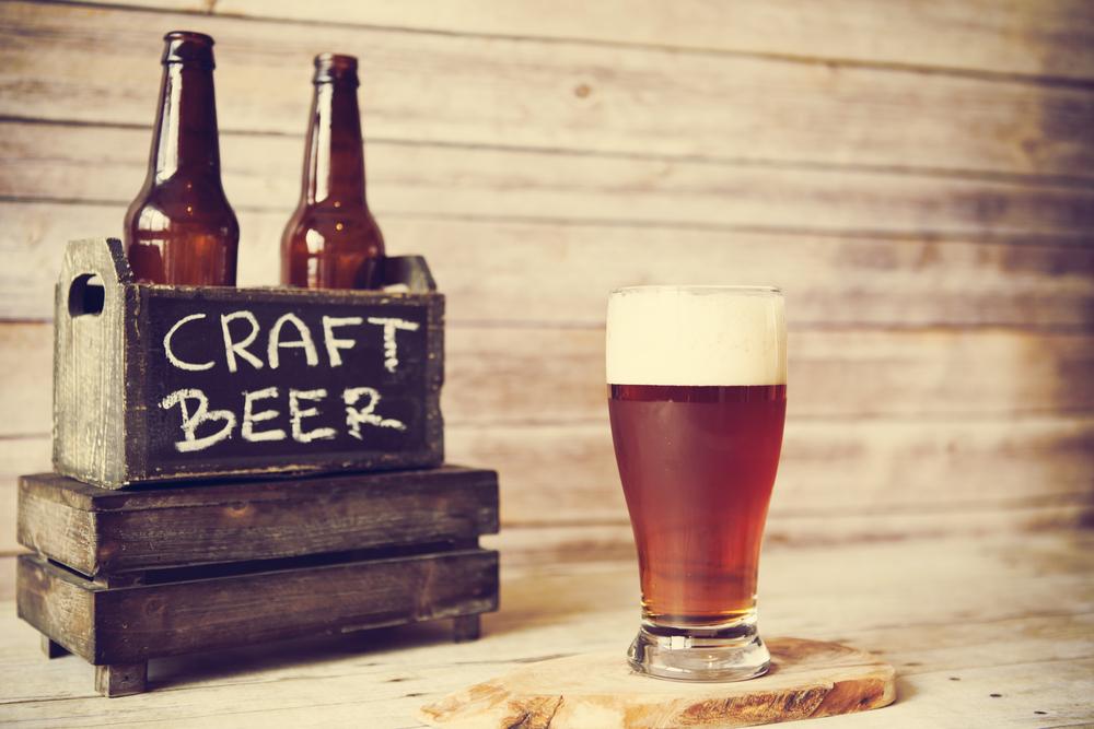 クラフトビールとは クラフトビールの総合情報サイト my craft beer