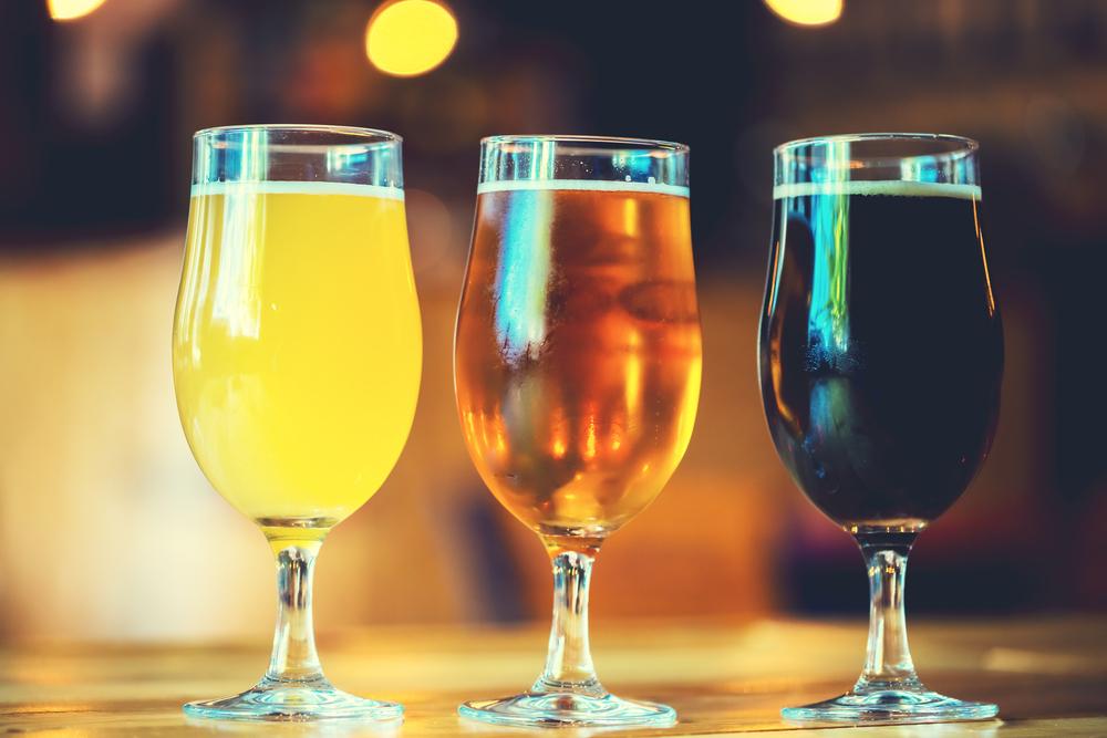クラフトビールの総合情報サイト my craft beer my craft beer マイ