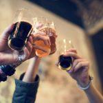 「クラフトビール新酒解禁祭り2018」イベントレポート