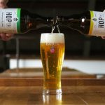 ビールを自分好みにブレンド!?「特別醸造ビール頒布会」800口限定受付開始