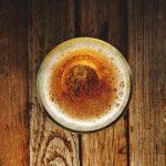 COEDO伽羅でカラりとストレス解消!小江戸麦酒に学ぶ女性像