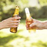 オラホビール、ホップ収穫祭2019を7月27日と28日に開催