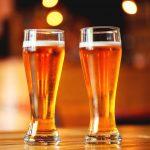 父の日に一緒に飲みたい!娘が選ぶおすすめクラフトビール3選