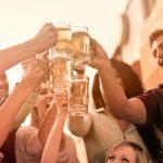 クラフトビールのブルワリーが考えた、ソーシャルグッドなアイデア7選