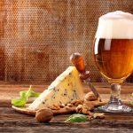 クラフトビールのおつまみ5選!ふるさと納税の返礼品からピックアップ