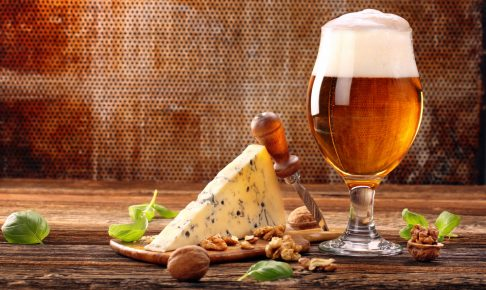 cheese craftbeer