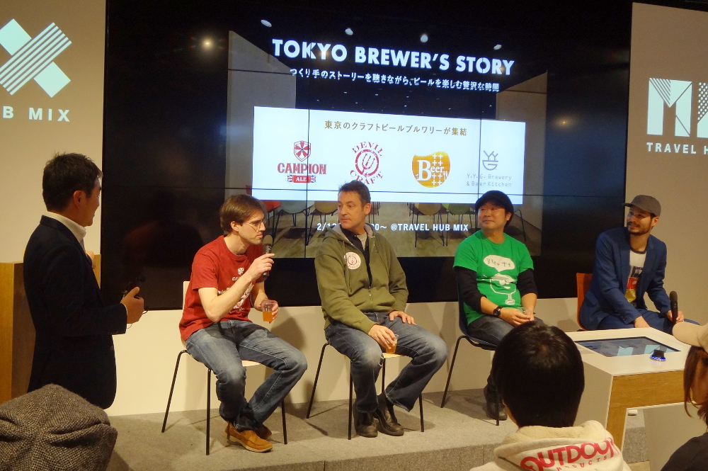 tokyo-brewer's-story-5