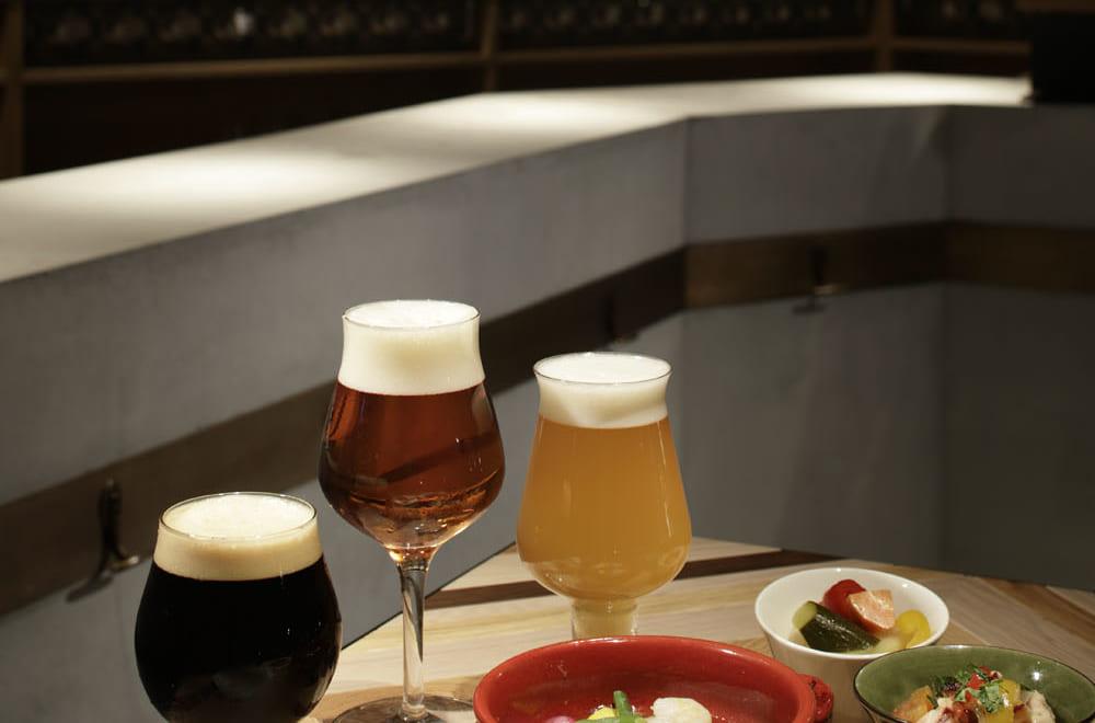 wiz_food_and_beer_002