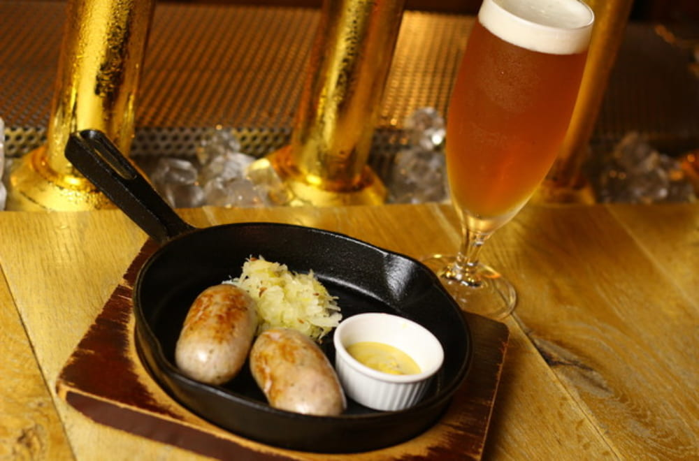 food_and_beer_003