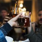 本格クラフトドイツビールを味わえるシュマッツの15店舗目、ルミネ池袋にオープン
