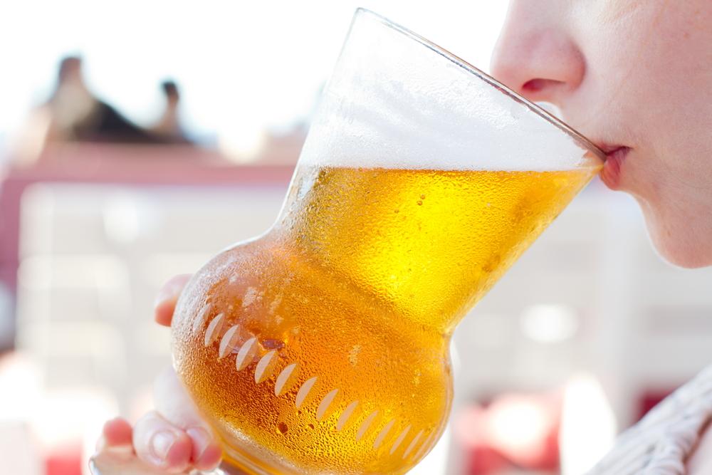 Far Yeast Brewing、パッションフルーツを使ったビール「Saigon Passion」... 画像