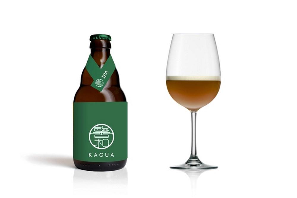 KAGUA 馨和 IPA
