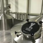名古屋市内唯一のクラフトビール醸造所「Y.MARKET BREWING」が新醸造所をオープン