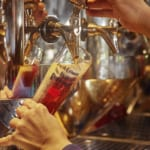 シュマッツ、クラフトドイツビールのラインナップをリニューアル