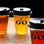 スプリングバレーブルワリー、銀座の直営レストラン「BEER TO GO」でサブスクリプションサービス「CLUB BTG」開始