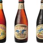 アメリカクラフトビール文化のパイオニア「アンカー社」3種のビールを3月3日に発売