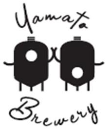 大和醸造ロゴ