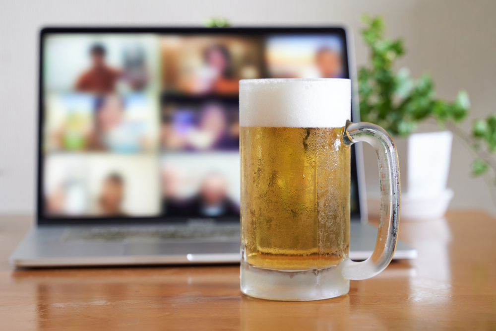 【3月19日・オンライン開催】神戸産!こだわりの地ビールを味わう ~神戸素材からビールができるまで~ 画像