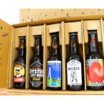 「ふたりのみ」、コロナ支援の寄付をサポートできる「ONE AND ONLY」参加ブルワリーのクラフトビールセットを限定販売