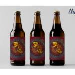 """<span class=""""title"""">threefeet、夏にぴったりの酸味を感じるクラフトビール「堕天狗の理想郷」をクラウドファンディングで先行販売</span>"""