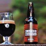 """<span class=""""title"""">BLMから始まったクラフトビールの世界的コラボ「Black is Beautiful」</span>"""